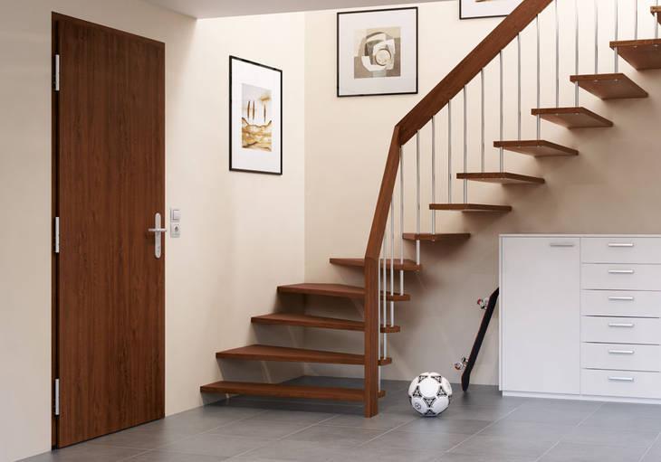funktionst ren. Black Bedroom Furniture Sets. Home Design Ideas