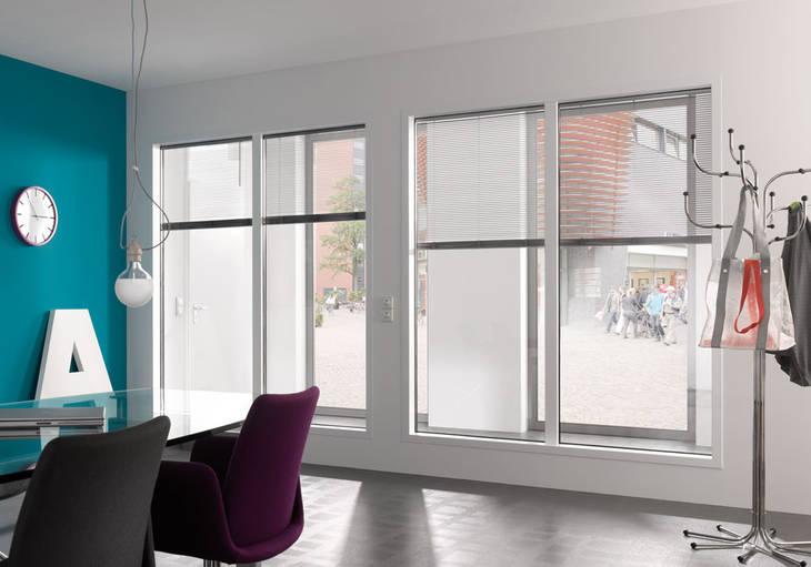 zargen durchblickfenster. Black Bedroom Furniture Sets. Home Design Ideas